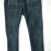 Фирма Next джинсы на 11-12 лет и старше