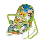 Детское кресло-качалка Top Relax xl