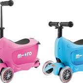 самокат Micro Mini2Go Германия от 1 года до 5 лет Киев