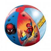 Mondo Надувной мяч Спайдермен (16069)