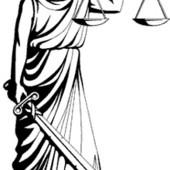 Юридичні послуги за помірними цінами в Рівному