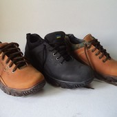 Тактические мужские ботинки Tactical  размеры 39-48 С810-20