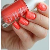 Профессиональный лак для ногтей Colour Intense