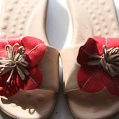 Сандали, босоножки, туфли