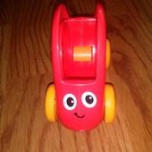 Машинка Playskool