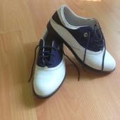 Туфли Adidas, 39 р.