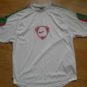 Фірмова футболка L-XL