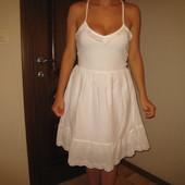 Платье женское, Jennyfer, Новое,  S, M.