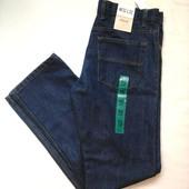 Купить джинсы мужские Primark  классика размер W32 L32 новые недорого