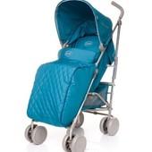 Прогулочная коляска 4 baby Le Caprice Бесплатная доставка
