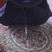 Парасолька-зонтік на коляску