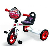 Детский трехколесный велосипед Bambi 0205C