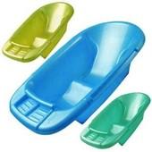 Пилсан (Pilsan) Ванночка для купания малыша