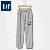 Спортивные штаны GAP цвет и размер на выбор