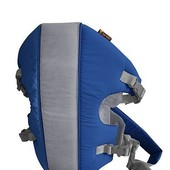 Bertoni Lorelli Discovery рюкзак-кенгуру