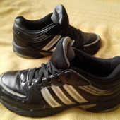 Кроссовки Adidas оригинал р.36