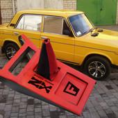 Продам Центральную консоль на Жигули 2102 и 2101 и 2103 и 2106. Все детали интерьера есть на этот ав