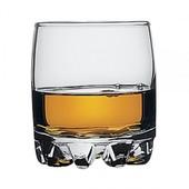 Сильвана стакан 200 гр. сок (набор 6 шт.) 42414