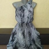 Платье Miso. 185гр. по Акции-100гр