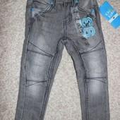 Модные джинсы с Германии для мальчишки!!!!