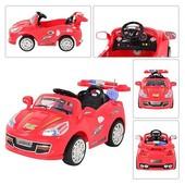 Детский электромобиль 5029