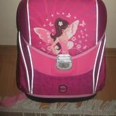 Рюкзак  школьный Mag Taller (Финляндия)+подарок