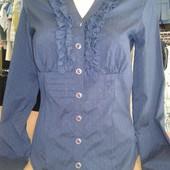 Новая фирменная блузочка
