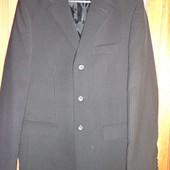 Пиджак, жакет 48 размер