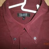 Рубашка с рукавом р.XL