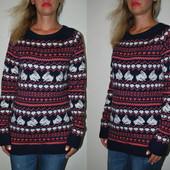 Классный свитер atmosphere М-Л