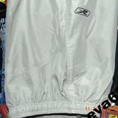65$ Reebok брюки муж. из микрофибры XL-2XL скидка !