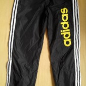 Спортивные штаны Adidas(оригинал)