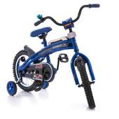 Azimut F 12, 14 16 Азимут Ф Детский велосипед двухколесный