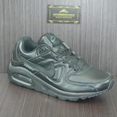 Мужские кроссовки Nike 9151-4