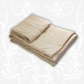 Комплект детский одеяло и подушка