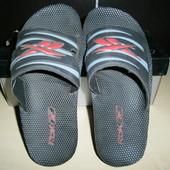 Reebok Viejo 2 sandal тапочки оригинал 40,5р (26,5см) новые
