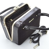 Женская сумка Marino Rose 66436