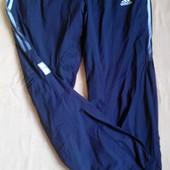 Спортивные штаны р.46-48 Adidas (оригинал)