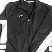 Олимпийка Nike(оригинал)р.50