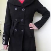 пальтішко XS-S продам за 150!