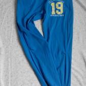 Трикотажные спортивные штаны UCLA
