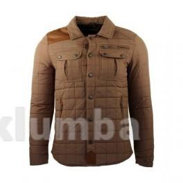 демисезонная куртка последняя М-ка фото №1