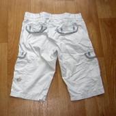качественные мужские шорты хлопок, Турция