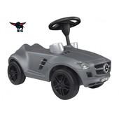 новые стильные толокары Mercedes Benz Big Германия от 2 до 6 лет