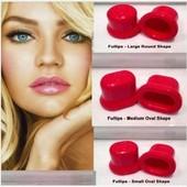 Фуллипс (Fullips) - увеличитель для губ. США. Подарок
