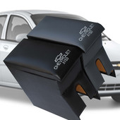 Подходит на все модели Chevrolet Aveo и Вида.