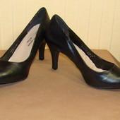 Туфли женские Dorothy Perkins