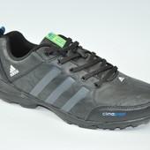 Кроссовки мужские Adidas, адидас. Арт. U106-3
