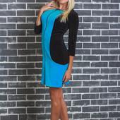 Домашний женский велюровый халат 01295 (2 цвета)