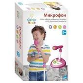Распродажа - Микрофон Игрушка музыкальная от Малыши